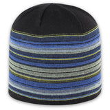 Men's Flint Beanie-Pistil-Black-Uncle Dan's, Rock/Creek, and Gearhead Outfitters