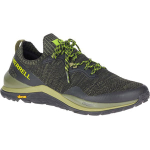 Men's Mag-9-Merrell-Olive-10-Uncle Dan's, Rock/Creek, and Gearhead Outfitters