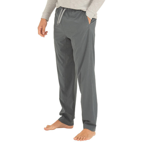 mens-breeze-pant-mbzp_blue-dusk