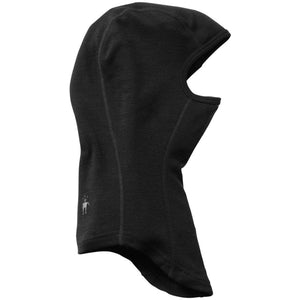 Merino 250 Balaclava-Smartwool-Black-Uncle Dan's, Rock/Creek, and Gearhead Outfitters