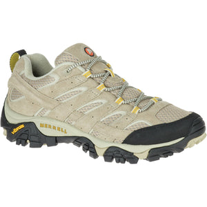 Women's Moab 2 Ventilator-Merrell-Taupe-10-Uncle Dan's, Rock/Creek, and Gearhead Outfitters