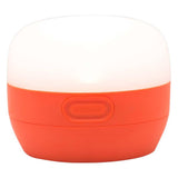 Moji Lantern-Black Diamond-Vibrant Orange-Uncle Dan's, Rock/Creek, and Gearhead Outfitters