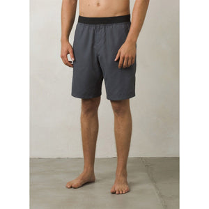 Men's Mojo Short-prAna-Black-XS-Uncle Dan's, Rock/Creek, and Gearhead Outfitters