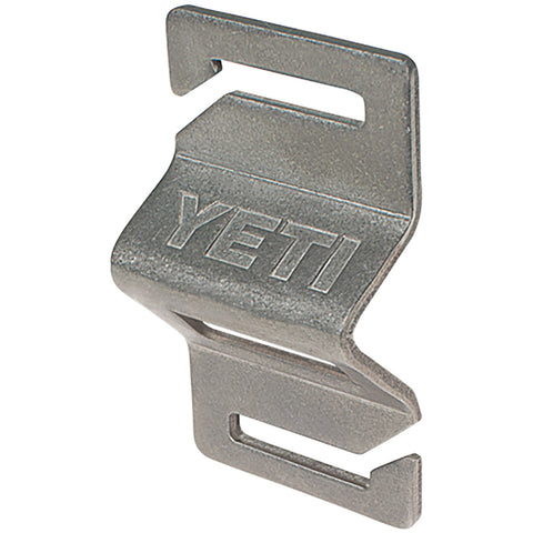 Hopper MOLLE Bottle Opener-Yeti-Uncle Dan's, Rock/Creek, and Gearhead Outfitters