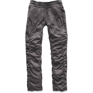 The North Face-women-s-aphrodite-pant-a2uop_Graphite Grey