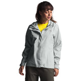 The North Face-women-s-venture-2-jacket-a2vcr_Tin Grey