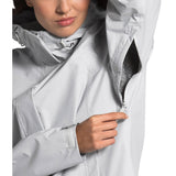 womens-venture-2-jacket-nf0a2vcr_tnf light grey heather/tnf light grey heather