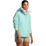 The North Face-women-s-venture-2-jacket-a2vcr_Moonlight Jade