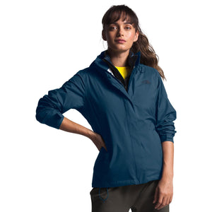 womens-venture-2-jacket-nf0a2vcr_blue_wing_teal