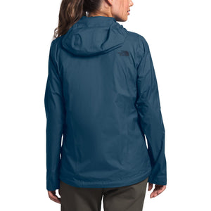 womens-venture-2-jacket-nf0a2vcr_blue wing teal