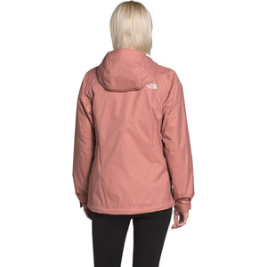 womens-venture-2-jacket-nf0a2vcr_pink clay