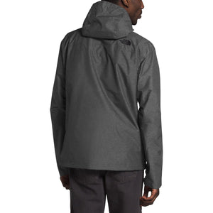mens-venture-2-jacket-nf0a2vd3_tnf dark grey heather/tnf dark grey heather/tnf black