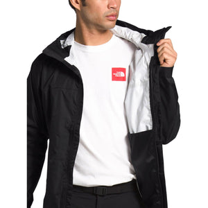 mens-venture-2-jacket-nf0a2vd3_tnf black/tnf black/mid grey