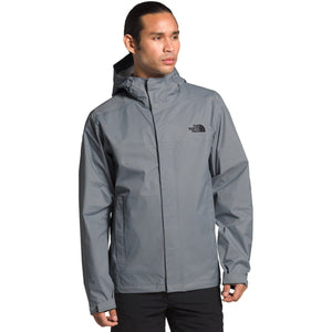 mens-venture-2-jacket-nf0a2vd3_mid grey/mid grey/tnf black