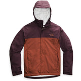 mens-venture-2-jacket-nf0a2vd3_brandy brown/root brown