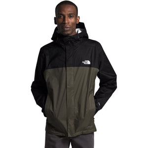 mens-venture-2-jacket-nf0a2vd3_tnf black/new taupe green