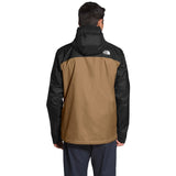 mens-venture-2-jacket-nf0a2vd3_utility brown/tnf black
