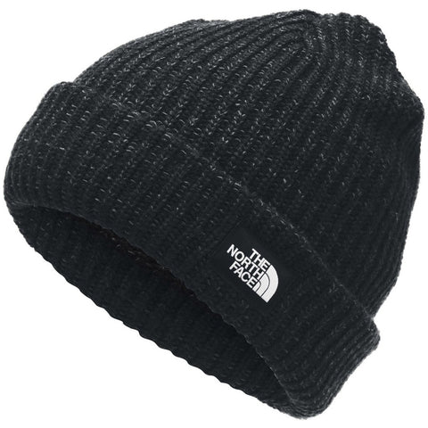 youth-salty-dog-beanie-nf0a3fmu_tnf black