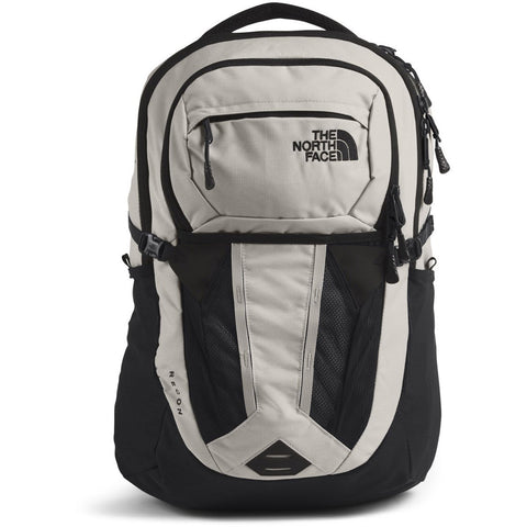 The North Face Women's Recon Backpack-NF0A3KV2_TNF Black