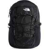 The North Face Borealis Backpack-NF0A3KV3_TNF Black