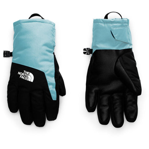 youth-dryvent-glove-nf0a3m3q_clear lake blue