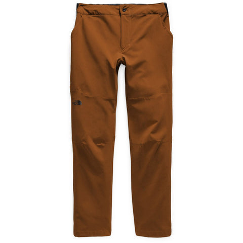 Men's Paramount Active Pant - Clearance-The North Face-Asphalt Grey-30-Long-Uncle Dan's, Rock/Creek, and Gearhead Outfitters