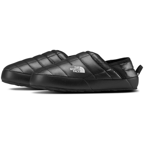 womens-thermoball-traction-mule-v-nf0a3v1h_tnf black/tnf black