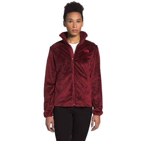 womens-osito-jacket-nf0a3xbd_pomegranate