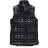 Women's Thermoball Eco Vest - Clearance-The North Face-TNF Black-XS-Uncle Dan's, Rock/Creek, and Gearhead Outfitters