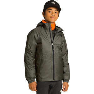 The North Face-youth-zipline-rain-jacket-a3yb2_New Taupe Green