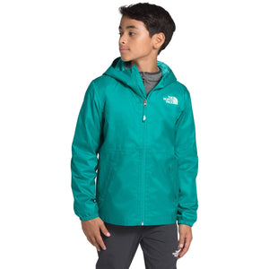 The North Face-youth-zipline-rain-jacket-a3yb2_Jaiden Green