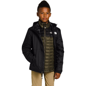 The North Face-youth-zipline-rain-jacket-a3yb2_TNF Black