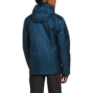 The North Face-youth-zipline-rain-jacket-a3yb2_Blue Wing Teal