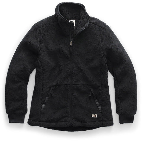 womens-campshire-full-zip-jacket-nf0a3ysm_tnf black
