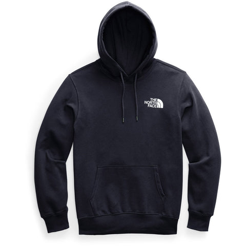 mens-box-nse-pullover-hoodie-nf0a4761_aviator navy