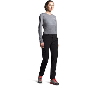 The North Face-womens-summit-l1-vrt-synthetic-climb-pant-a4ala_TNF Black