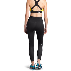 The North Face-womens-active-trail-mesh-high-rise-7-8-tight-a4aot_TNF Black