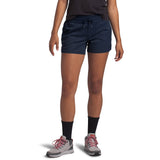 The North Face-womens-aphrodite-motion-short-a4aqf_Urban Navy