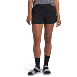 The North Face-womens-aphrodite-motion-short-a4aqf_TNF Black