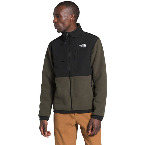 mens-denali-2-jacket-nf0a4qyh_new taupe green