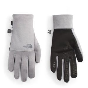 etip-recycled-glove-nf0a4sha_tnf medium grey heather
