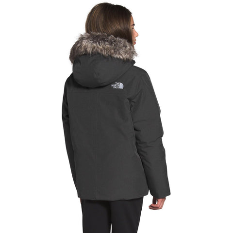 girls-greenland-parka-nf0a4tjz_asphalt grey heather