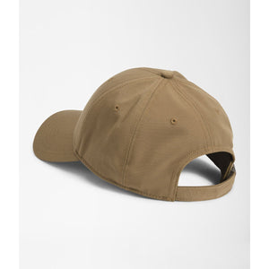 recycled-66-classic-hat-nf0a4vsv_utility_brown