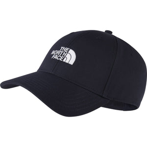 recycled-66-classic-hat-nf0a4vsv_aviator_navy