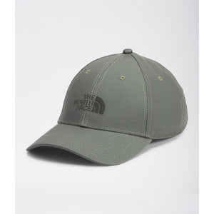 recycled-66-classic-hat-nf0a4vsv_agave_green