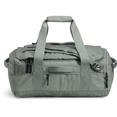 base-camp-voyager-42l-nf0a52rq_agave_green_tnf_black