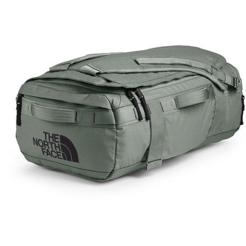 base-camp-voyager-32l-nf0a52rr_agave_green_tnf_black