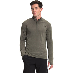 mens-wander-1-4-zip-nf0a5371_new_taupe_green_heather