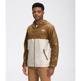 mens-cyclone-jacket-nf0a55st_utility_brown_vintage_white