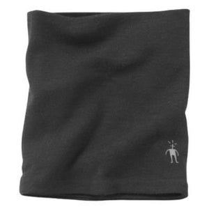 Merino 250 Neck Gaiter-Smartwool-Black-Uncle Dan's, Rock/Creek, and Gearhead Outfitters